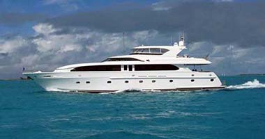 Large Yachts For Sale