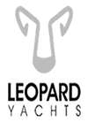 Leopard Yachts for Sale