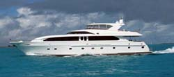 Click for Motor Yacht for Sale