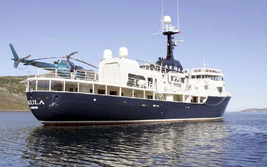 193 amels large motor yacht for sale akula for Large motor yachts for sale