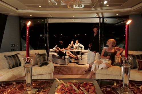Yachting and Boating World - Sailing and motor boats for sale